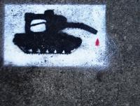 1_oilbloodtank.jpg